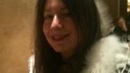 Scomparsa la giornalista Donatella Marino