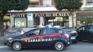 Monte dei Paschi di Siena: aggiornamenti
