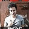 "Edoardo Pesce: da ""I Cesaroni"" a Spazio 47"