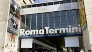 Controlli alla Stazione Termini: denunciati 23 cittadini di Aprilia