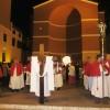 Domani la Via Crucis Cittadina