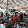 Ricordi in Mostra: mercatino oggi in Piazza Roma