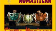 Mariachi Romatitlan in concerto da Spazio 47