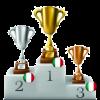 Research Game: l'Istituto Rosselli di Aprilia si aggiudica il secondo posto