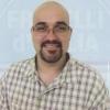 Aprilia dice addio a Cristian Scalia, membro del Consiglio dei Giovani