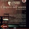 Festival Nazionale del Teatro Città di Aprilia