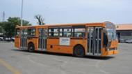 Riordino del trasporto pubblico locale: la proposta di un bacino unico