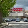 Cessione punti vendita Coop, anche il Comune di Aprilia al tavolo della discussione