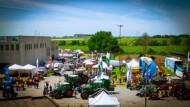 Numeri da capogiro per la Mostra Agricola Campoverde: tra gli 80.000 e gli 85.000 visitatori