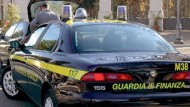 Ufficio delle dogane di Gaeta Sot di Aprilia: sequestrati giubbotti di sicurezza