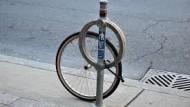 """""""Ladri di biciclette"""""""