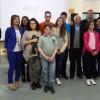 Premio Quartiere Primo: alla Matteotti il Sindaco incontra gli studenti