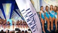 Miss Mondo 2014, allo Smaila's di Aprilia la finale