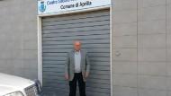 Centro anziani a Campoleone