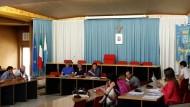 Previsioni di bilancio in commissione