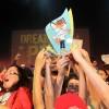 Aprilia si aggiudica il Trofeo della Sicurezza Partecipata