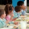 Mensa scolastica: come presentare domanda