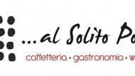 Al Solito Posto Winebar, Aprilia