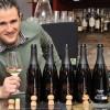 Note di vino e porchetta… Al Solito Posto