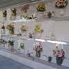 Commemorazione dei defunti domani presso il cimitero comunale