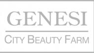 La cioccolata che fa dimagrire da Genesi Beauty Farm