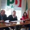 Il PD a sostegno del risanamento delle periferie