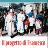 "Libro sul ""programma rivoluzianario"" di papa Francesco"