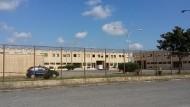 Carcere di Velletri: il disagio di agenti e detenuti