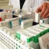 Cure palliative, aumenta l'offerta