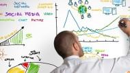 Che cos'è il Web Marketing?