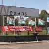 La Nexans sfugge al confronto con sindacati ed istituzioni