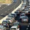 Code sulla Pontina: nuovo incidente in direzione Roma