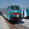 Dalle 21 di oggi sciopero del personale Ferrovie dello Stato