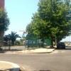 Il Comune ottiene 1,5milioni per la scuola di piazza Marconi e le palazzine di via Lussemburgo