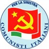 Festa dei Comunisti di Campoleone.