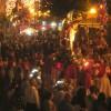 San Michele tra i Salotti Culturali