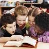 Leggere a 7 anni aumenta l'intelligenza