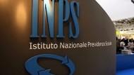 Condannato l'INPS al risarcimento per esposizione di amianto ad Aprilia.