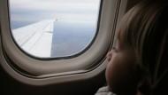 Come prenotare in anticipo i voli e scegliere quelli più convenienti.