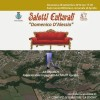 Assinarch presenta: nuove polarità per le zone periferiche
