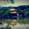 Kyoto, la città simbolo del Vero Giappone