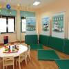 Asilo nido: ecco i consigli dei pediatri