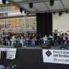 Più di 50 ragazzi sul palco per San Michele!
