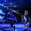 Grande successo per la VI edizione del Festival musicale di Aprilia