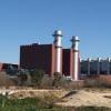 Riavvio compensazioni Turbogas, il PD reclama chiarezza