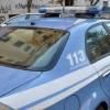 Omicidio di Cisterna, fermati dalla Polizia i due indagati per i fatti tragici dello scorso 4 marzo