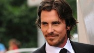 Christian Bale dice no al ruolo di Steve Jobs.