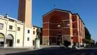 San Sebastiano martire, oggi ad Aprilia le celebrazioni della ricorrenza.