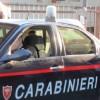 Cattivi odori dalla Kyklos, due dirigenti denunciati dai Carabinieri