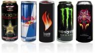 Energy drink: no ai bambini e agli adolescenti